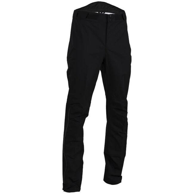 Storm Weather pants men