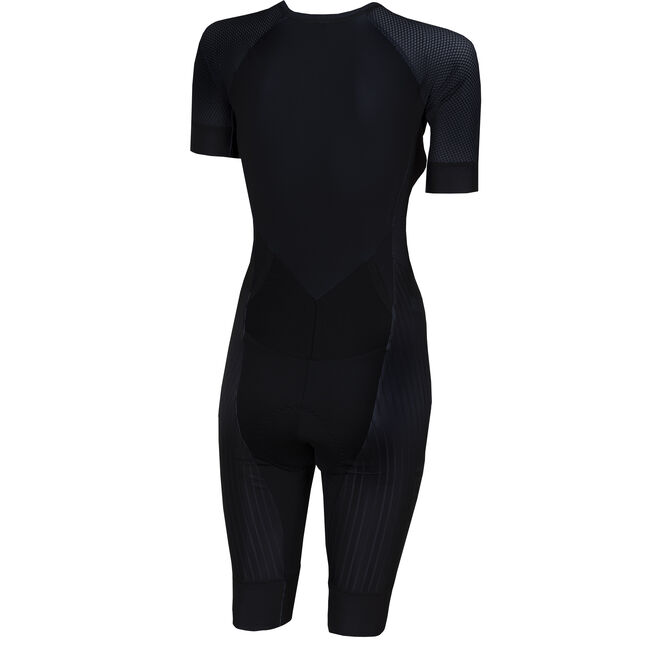 Aero 2.0 Tri Speedsuit women`s