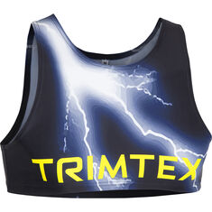 Speed Battery vest unisex