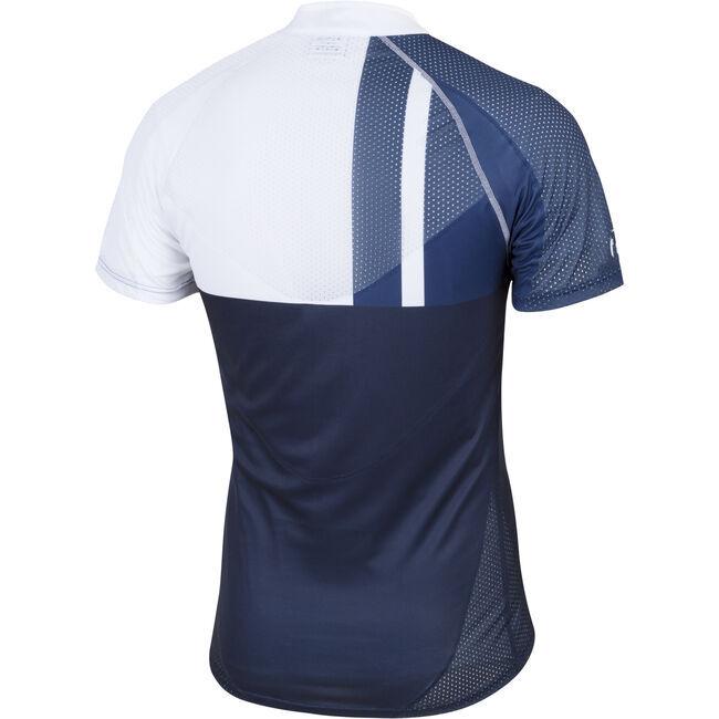 Speed O-Shirt SS Men