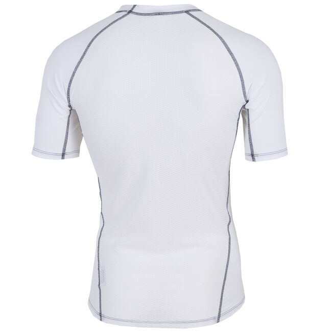 Core Ultralight Shirt short sleves junior