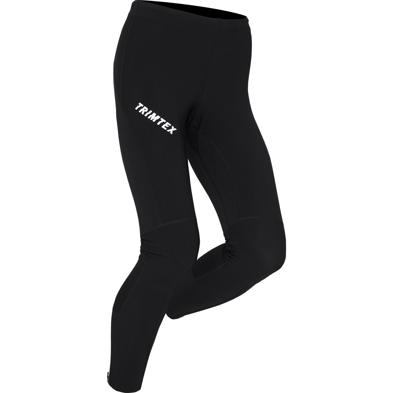 Compress Winter tights women's