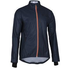 Aspect Re:Mind jacket men's