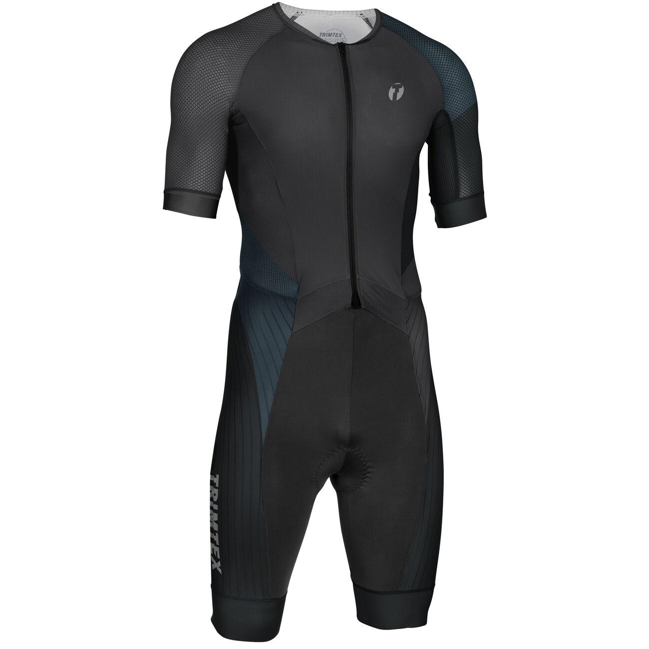 Aero 2.0 Tri Speedsuit MD men's