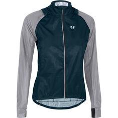 Elite Lightshell RS-jacket women's
