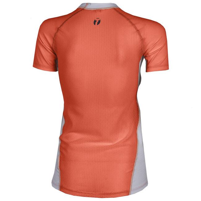 Core Ultralight shirt short sleves women's