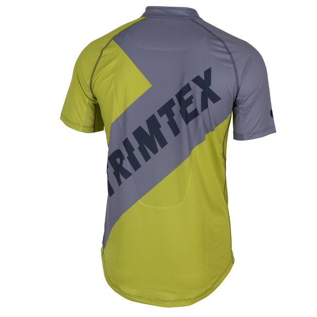Trail Shirt SS