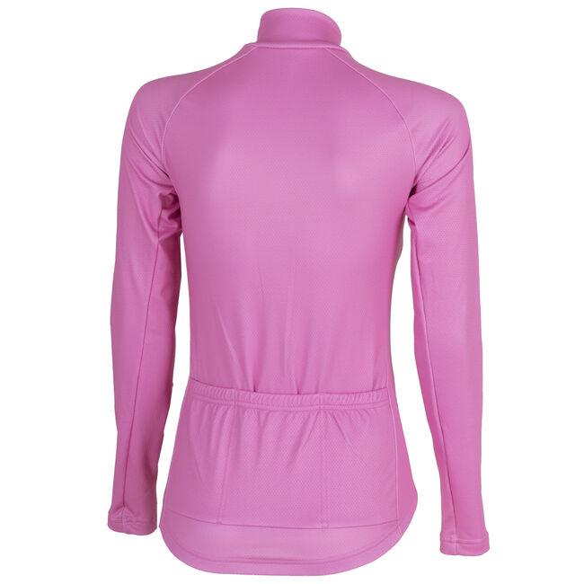 Elite Thermo jersey women's