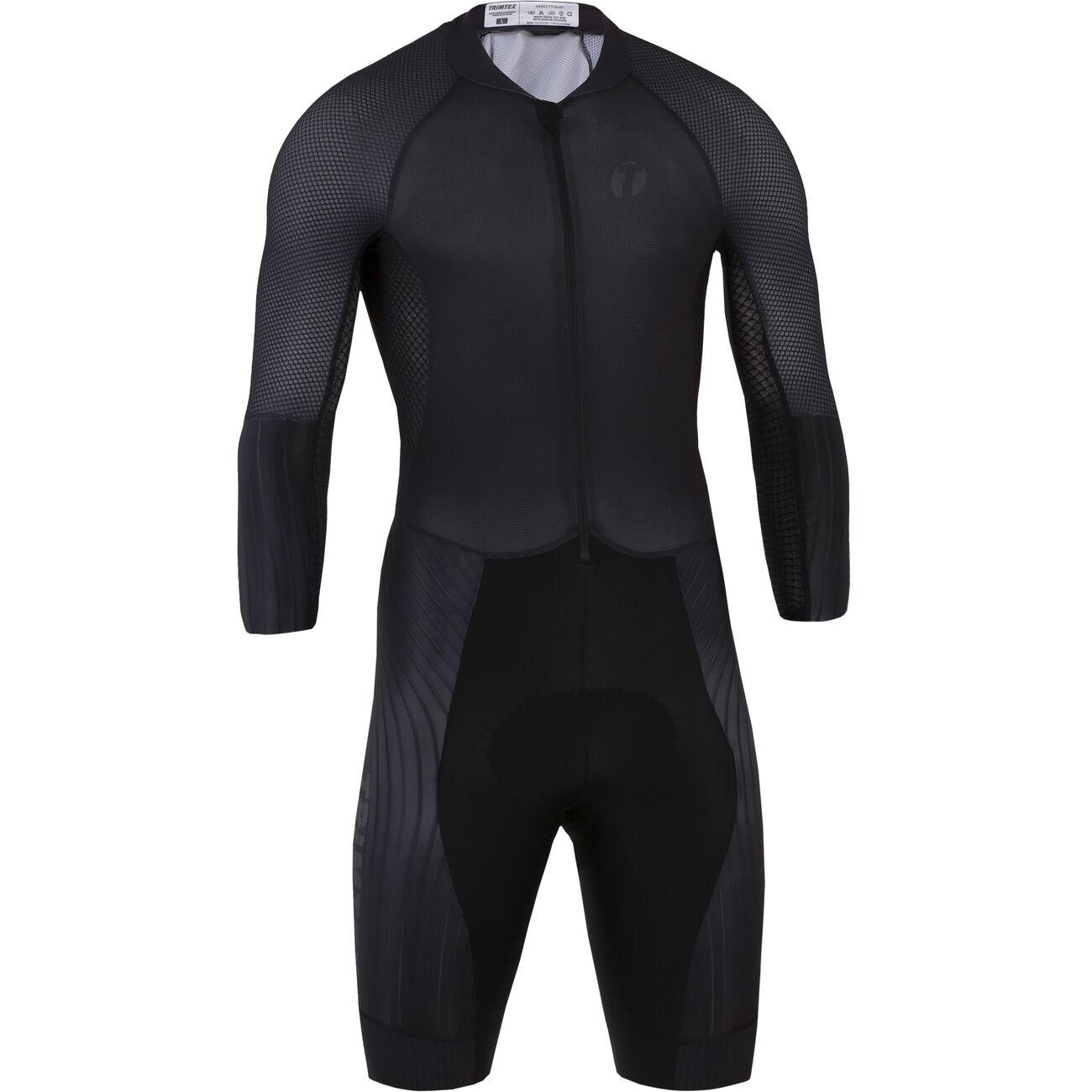 Aero Speedsuit men's