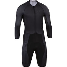 Aero Speedsuit men's