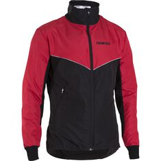 Pulse ski jacket men`s