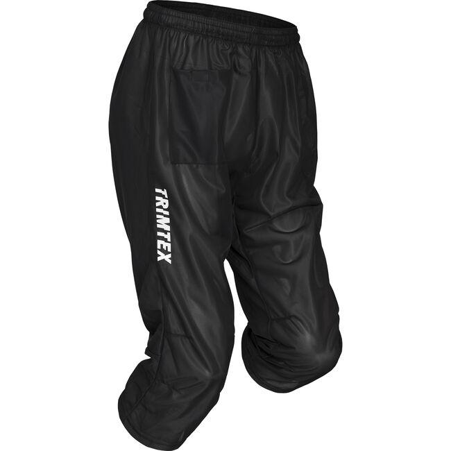 Basic short o-pants junior