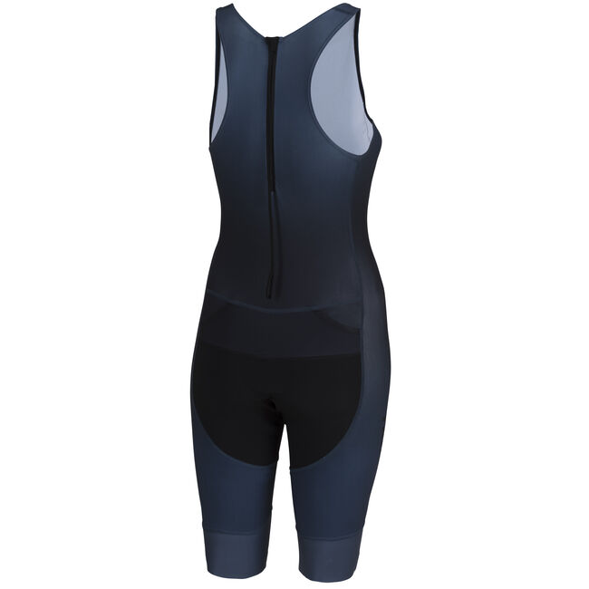 Torq skinsuit women`s