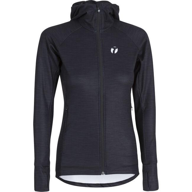 Flex LZ hoodie women's