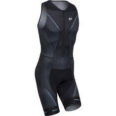Triathlon Skinsuit