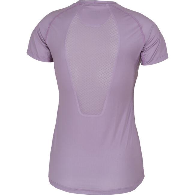 Fast t-shirt women's