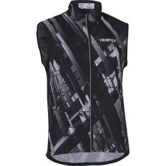 Advance running vest junior