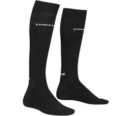 Basic TRX O-Socks