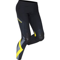 Vision Biathlon Race tights men's