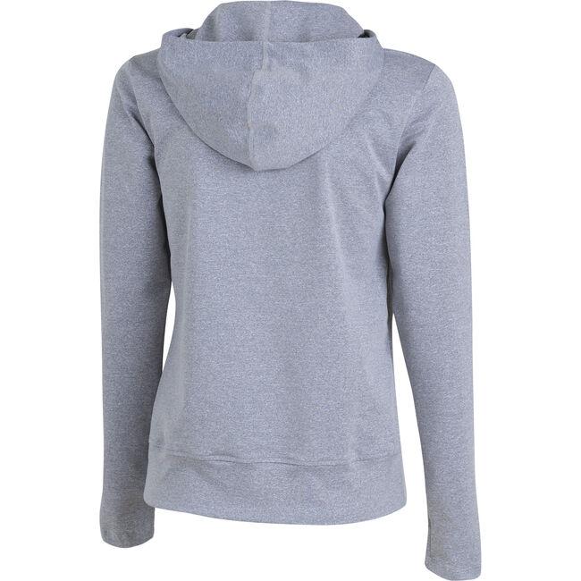 Cloudy hoodie women's