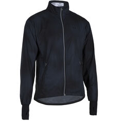 Trainer Re:Mind training jacket men's