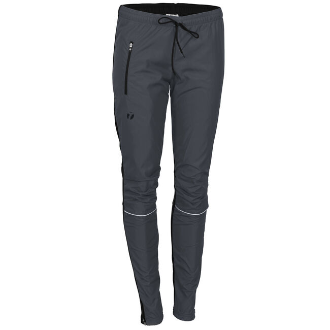 Trainer Plus Re:Mind ski pants women`s