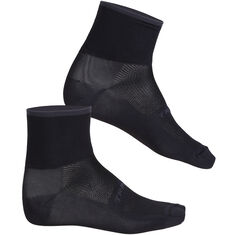 Elite Meryl socks 2-pack
