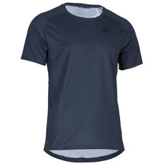 Run Ecogreen t-shirt men's