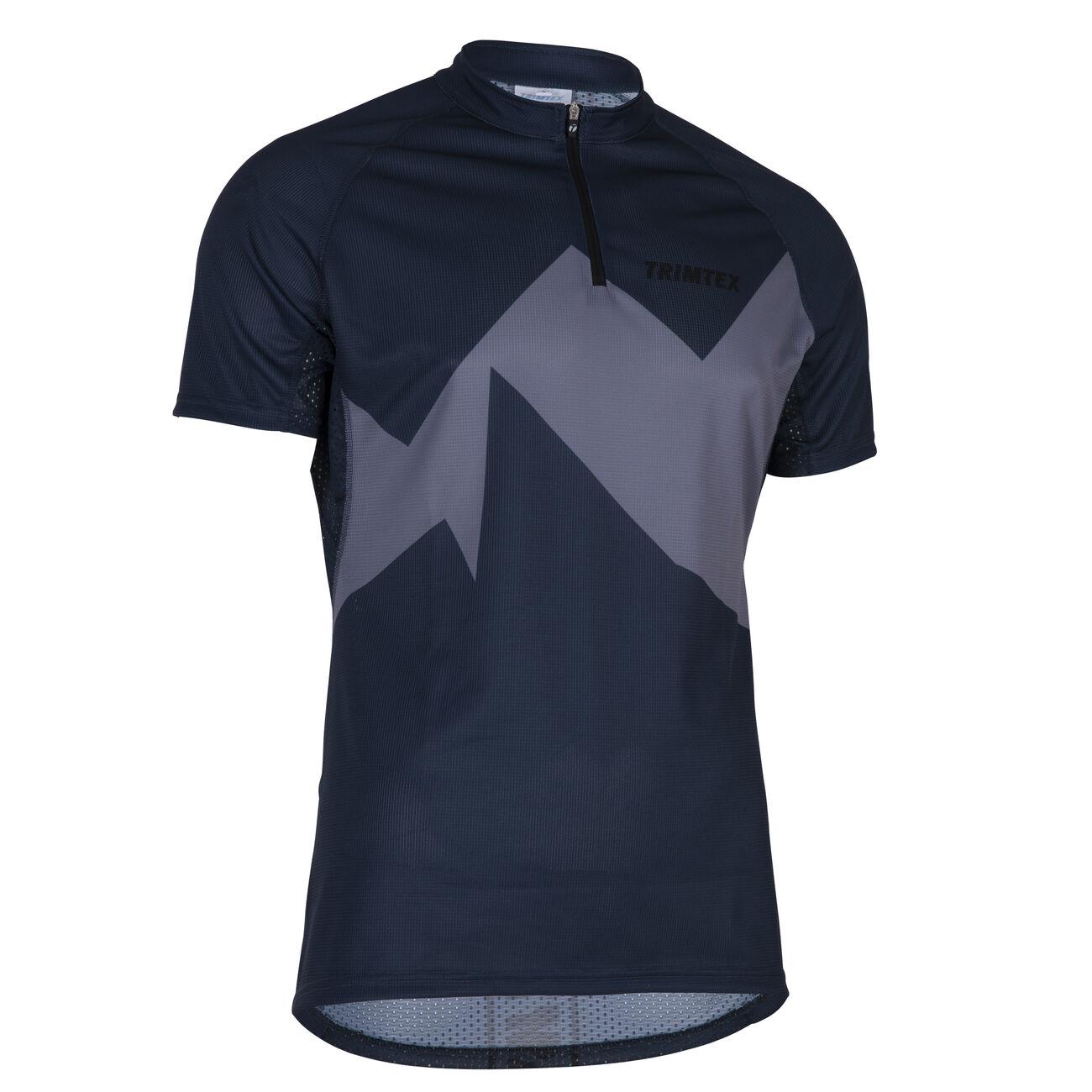 Rapid 2.0 shirt junior