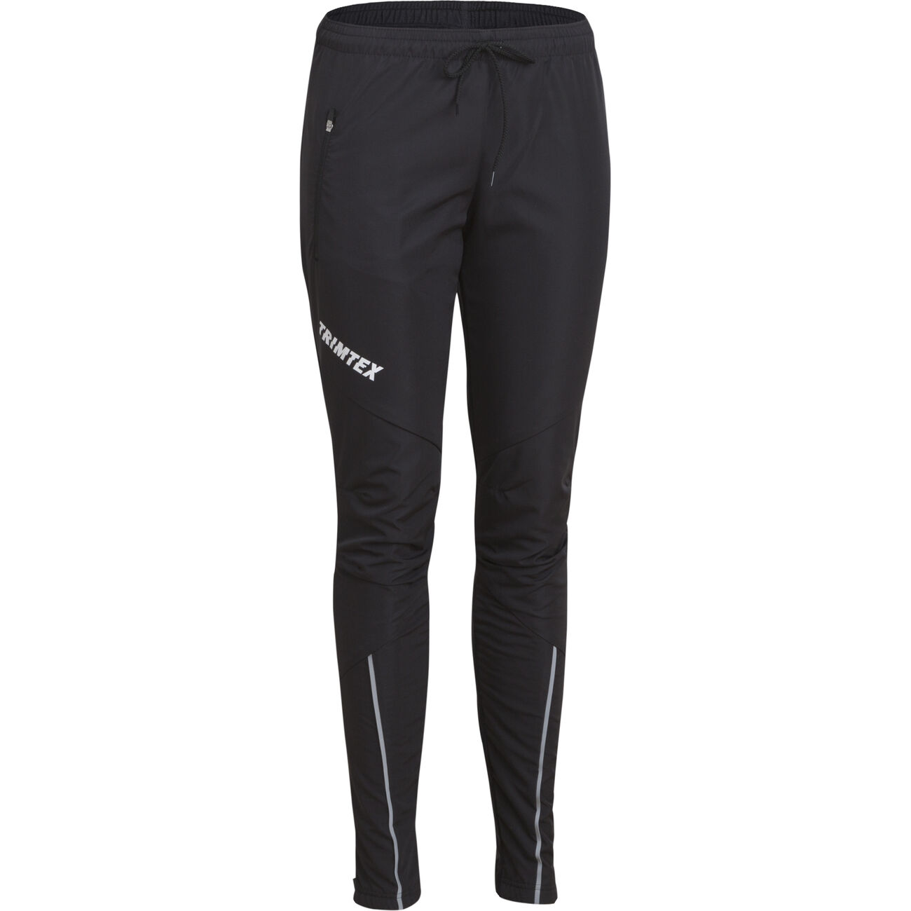 Pulse pants women's