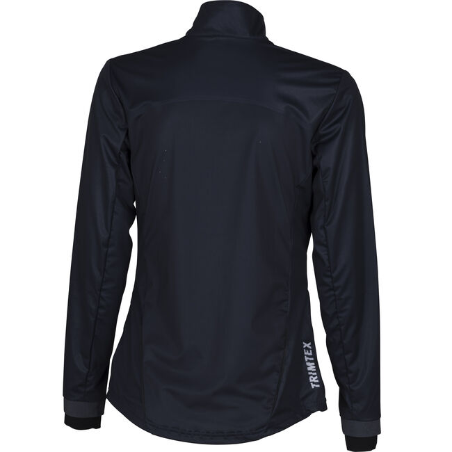 Instinct 2.0 running jacket women's