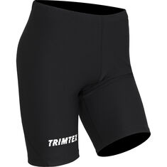 Free short tights junior