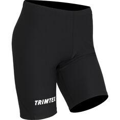 Free short tights men's