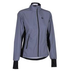 Trainer Training Jacket Women