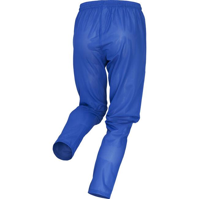 Basic long o-pants