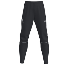 Trainer Plus ski pants junior
