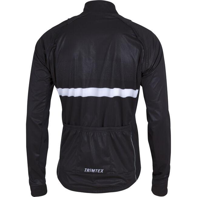 Elite Lightshell RS-Jacket