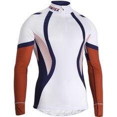 Vision Race shirt men's