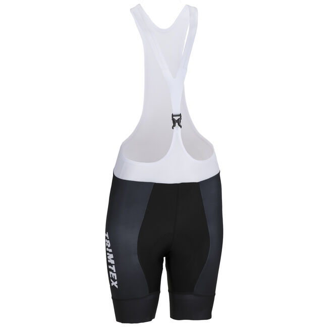 Vitric cycling bib shorts women`s