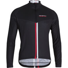 Elite cycling jersey men's