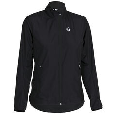 Adapt jacket women`s