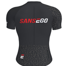 Sansego Vitric cycling shirt women`s