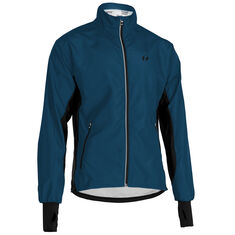 Trainer 2.0 training jacket junior