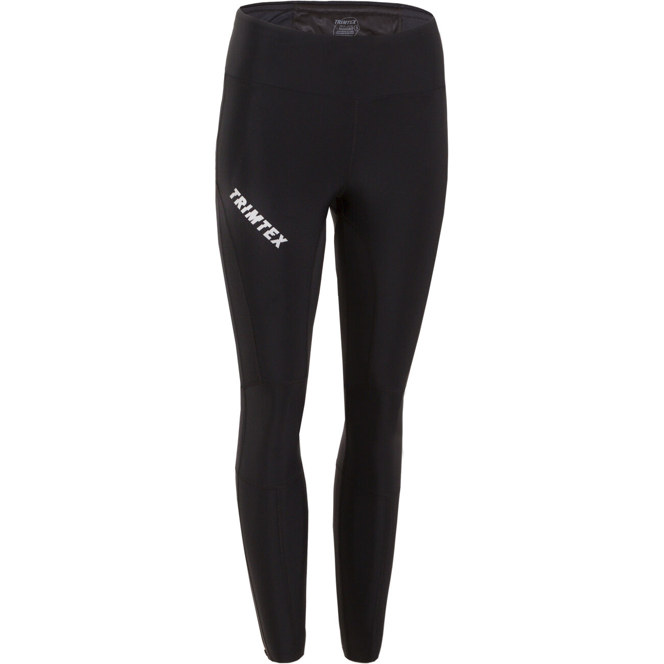 Compress tights women's