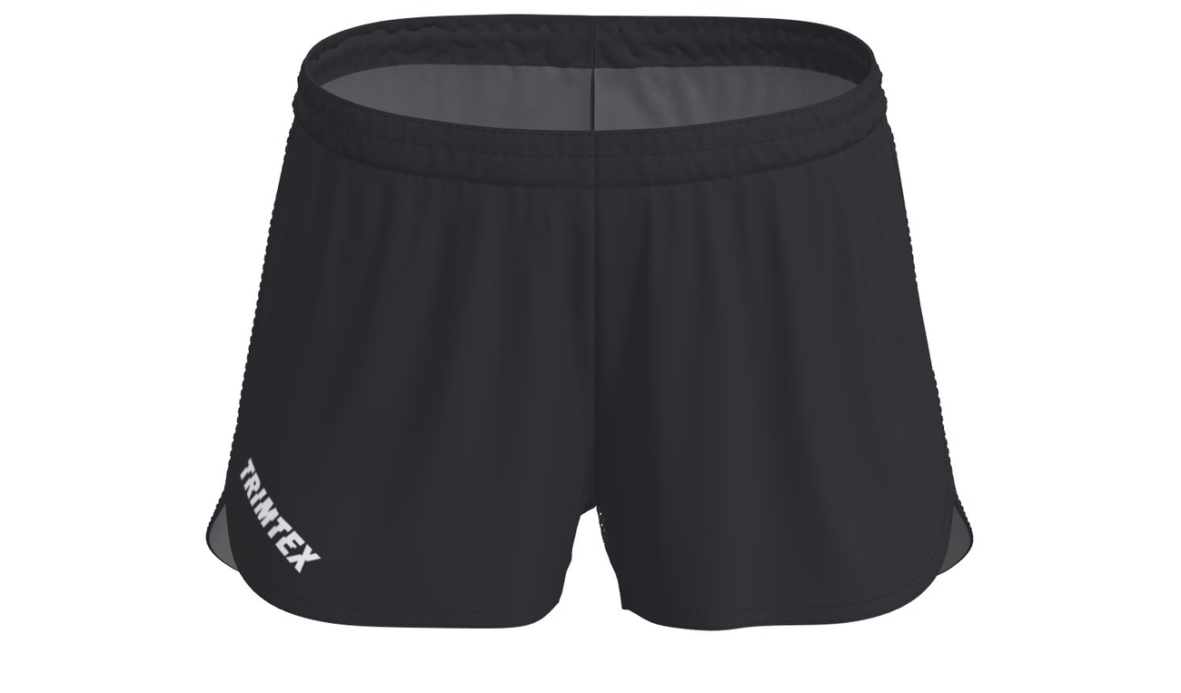 Lead shorts junior