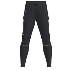Advance running pants men's