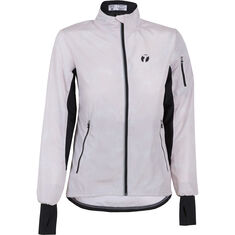 Advance running jacket women's