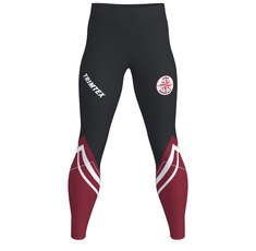 Vision 2.0 Race tights women's