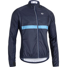 Elite Lightweight cycling jacket junior