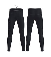 Pulse thermo tights men's